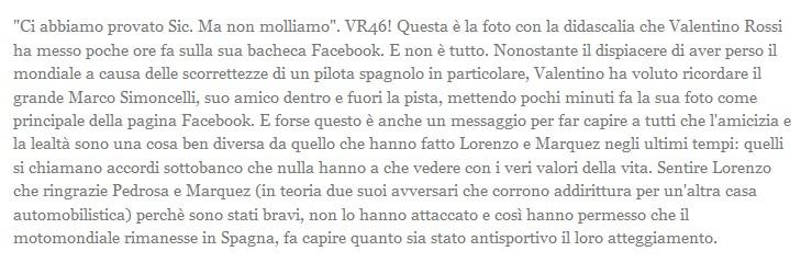 Valentino Rossi - Pagina 7 Vale_213