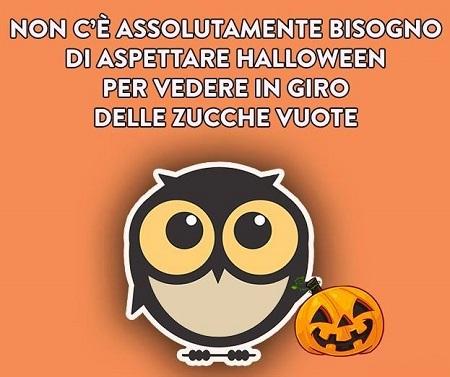 Halloween Zucca10