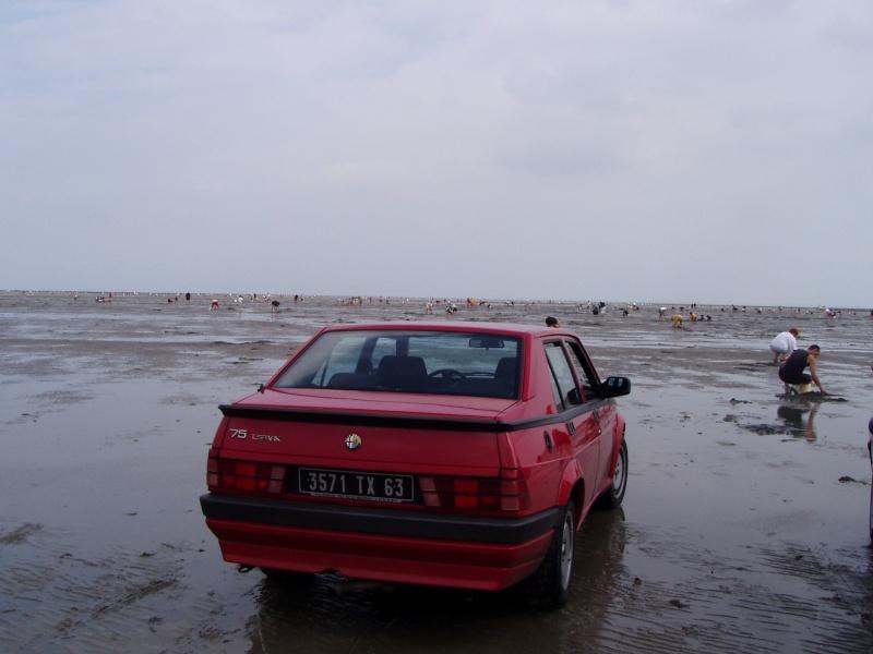 La life du Bzeded car S2410