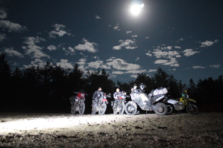 Full Moon Off-Road - Page 8 Img_2210