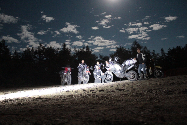 Full Moon Off-Road - Page 8 Img_2310