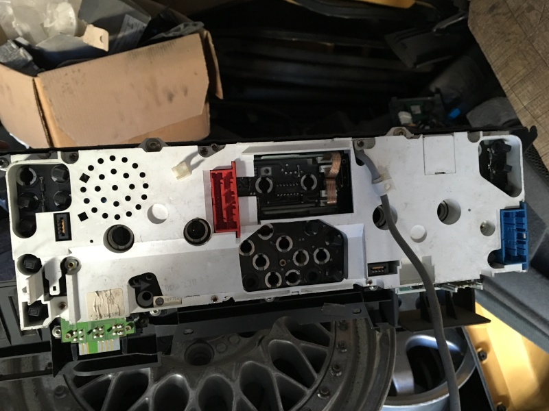Photo de l'arrière d'un compteur de TXI Image14