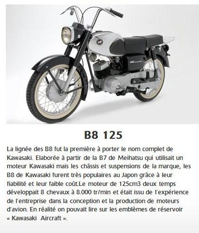 Kawasaki Vulcan Story 0c51ab10