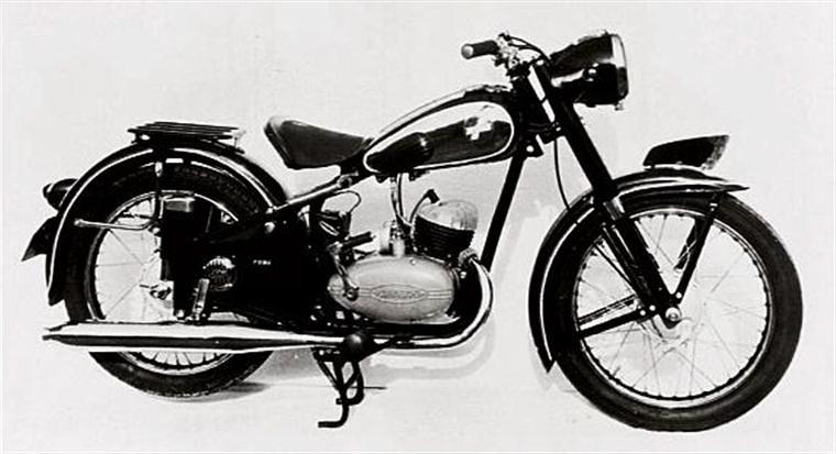Kawasaki Vulcan Story 14567210