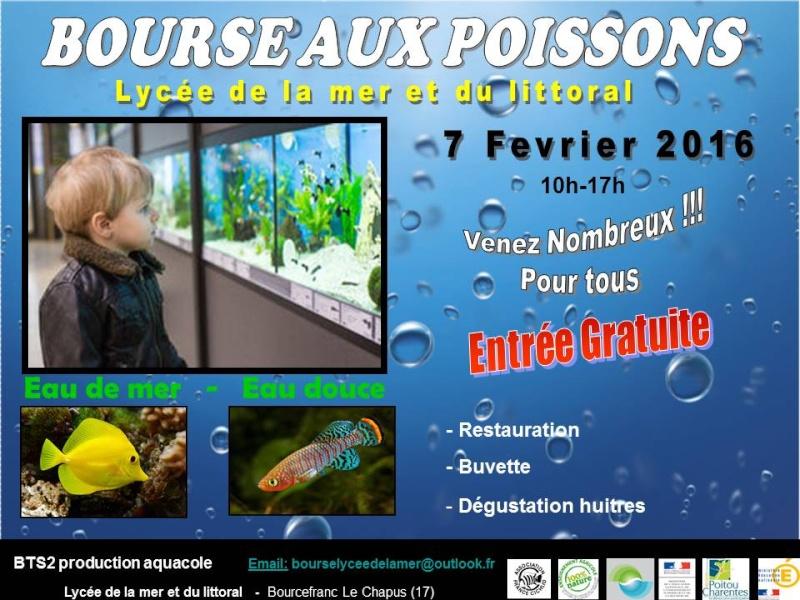 Bourse du Lycée de Bourcefranc E_s_c_12