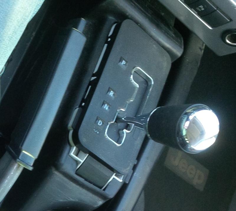 problème débimètre cherokee Jeep10