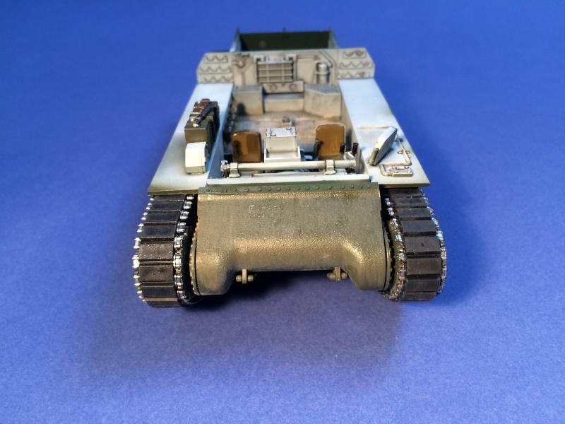 GMC M-10 [ACADEMY - 1/35] Img_1219
