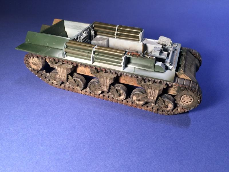 GMC M-10 [ACADEMY - 1/35] Img_1222
