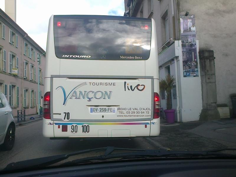 Vançon Tourisme (88) Photo011