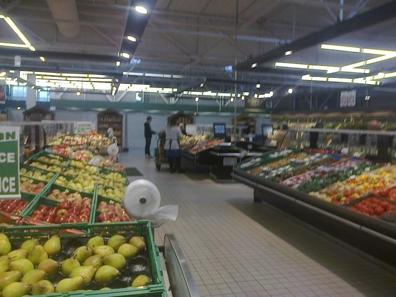 La vie des commerces à Remiremont - Page 9 Photo020