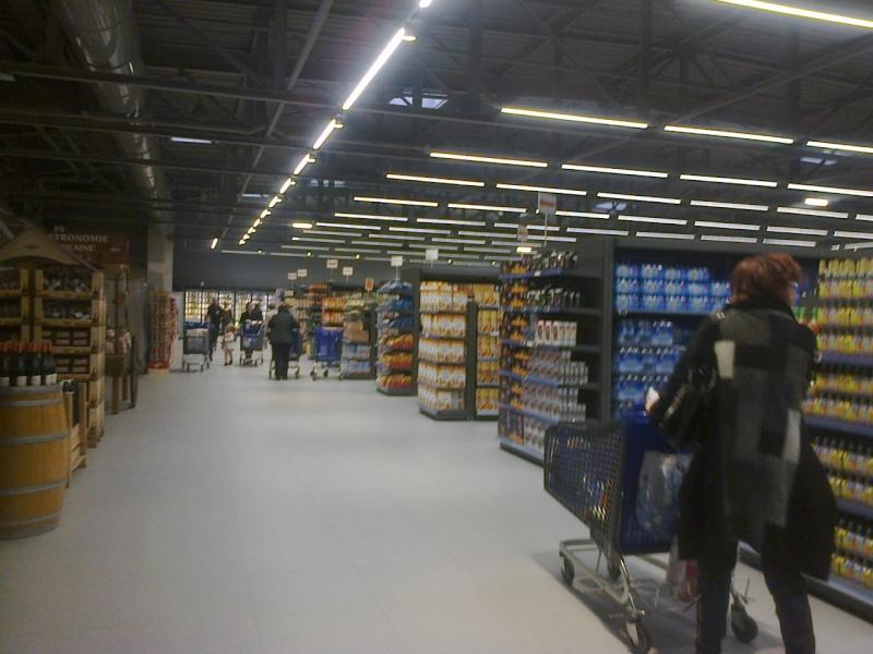 La vie des commerces à Remiremont - Page 9 Photo022