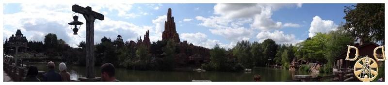 Vos photos panoramiques ...  Disney40