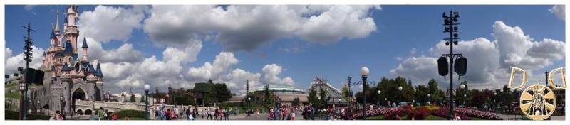 Vos photos panoramiques ...  Disney44