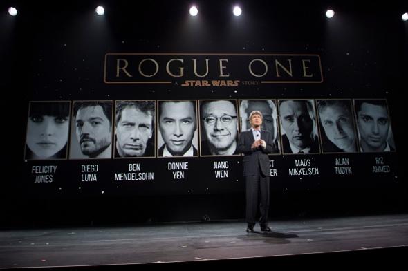 A Star Wars Storie : Rogue One (Lucasfilms) 14 décembre 2016 Rogue-10