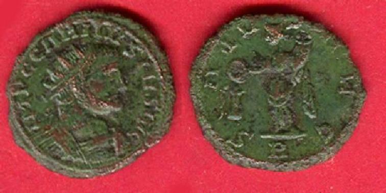 Carausius Rouen  Caraus10
