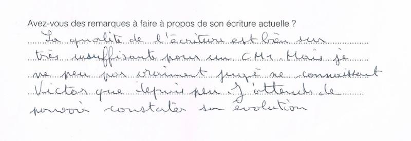 Comment faire pour que nos élèves écrivent sans erreur. - Page 2 Commen11