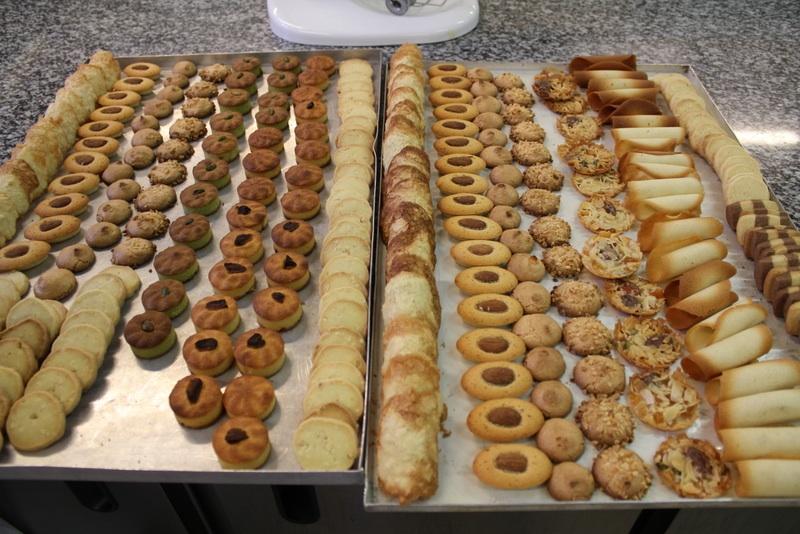 La Pâtisserie - Page 7 Image17