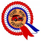 drapeaux DMC Club_m10