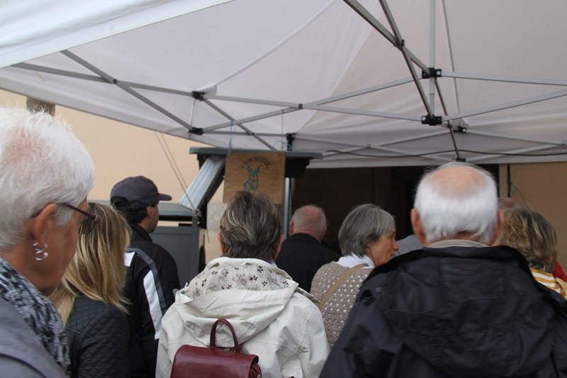 Wangen: journée européenne du patrimoine samedi 19 septembre 2015 Img_0620