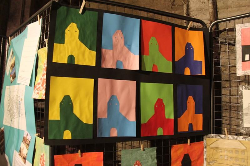 Wangen: journée européenne du patrimoine samedi 19 septembre 2015 Img_0621
