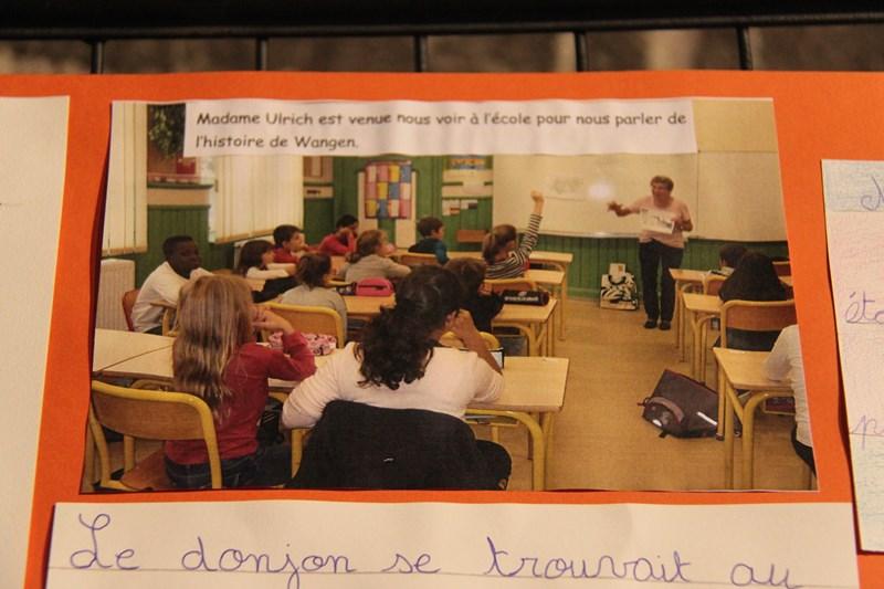 Wangen: journée européenne du patrimoine samedi 19 septembre 2015 Img_0623