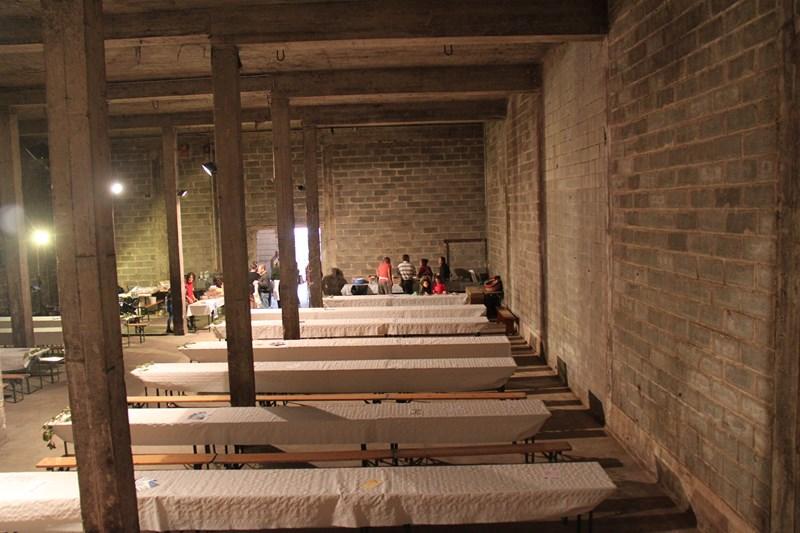 Wangen: journée européenne du patrimoine samedi 19 septembre 2015 Img_0626