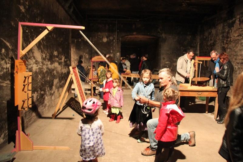 Wangen: journée européenne du patrimoine samedi 19 septembre 2015 Img_0627