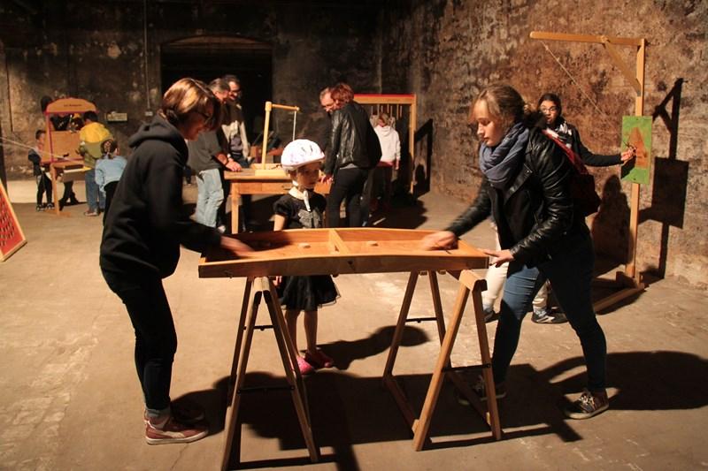 Wangen: journée européenne du patrimoine samedi 19 septembre 2015 Img_0628