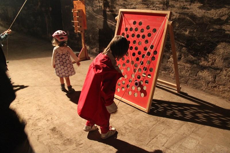 Wangen: journée européenne du patrimoine samedi 19 septembre 2015 Img_0629