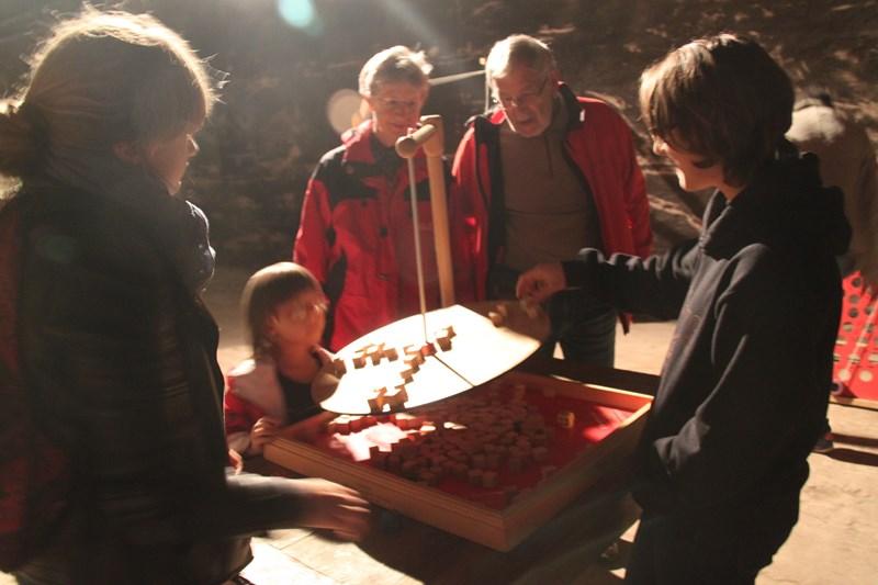 Wangen: journée européenne du patrimoine samedi 19 septembre 2015 Img_0711