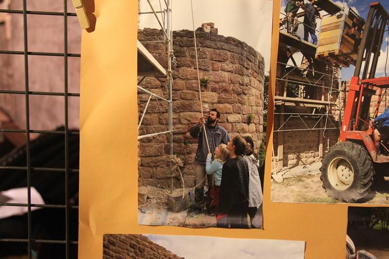 Wangen: journée européenne du patrimoine samedi 19 septembre 2015 Img_0718