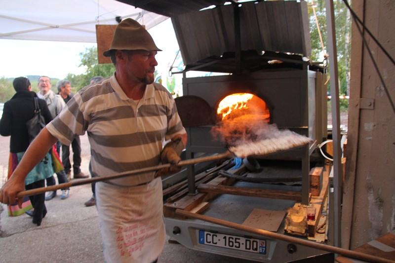 Wangen: journée européenne du patrimoine samedi 19 septembre 2015 Img_0726