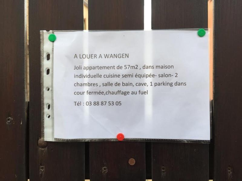 Maison,appartement à vendre ou à louer à Wangen - Page 2 Unname15