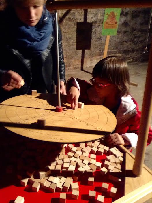 Wangen: journée européenne du patrimoine samedi 19 septembre 2015 Unname27