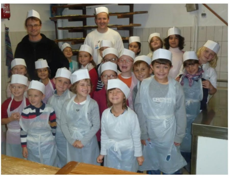 La boulangerie Zores à Wangen - Page 5 Unname34