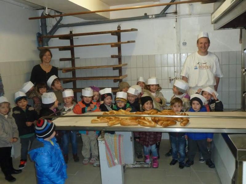 La boulangerie Zores à Wangen - Page 5 Unname35