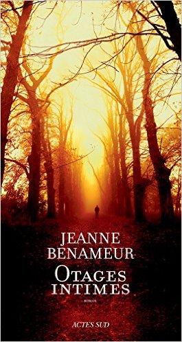 [Benameur, Jeanne] Otages intimes Bename10