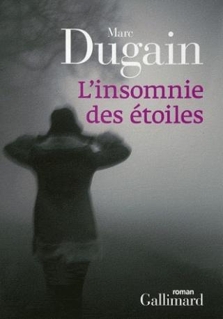 [Dugain, Marc] L'insomnie des étoiles Dugain10