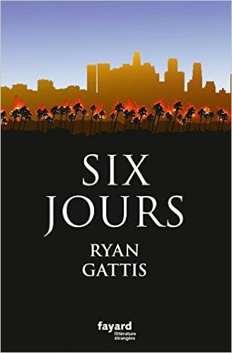 [Gattis, Ryan] Six jours Six_jo10