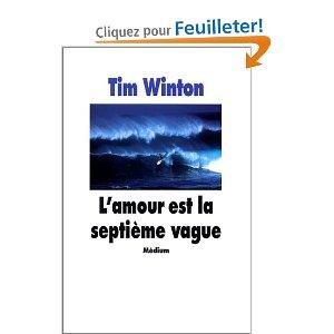 [Winton, Tim] L'amour est la septième vague  Vague10