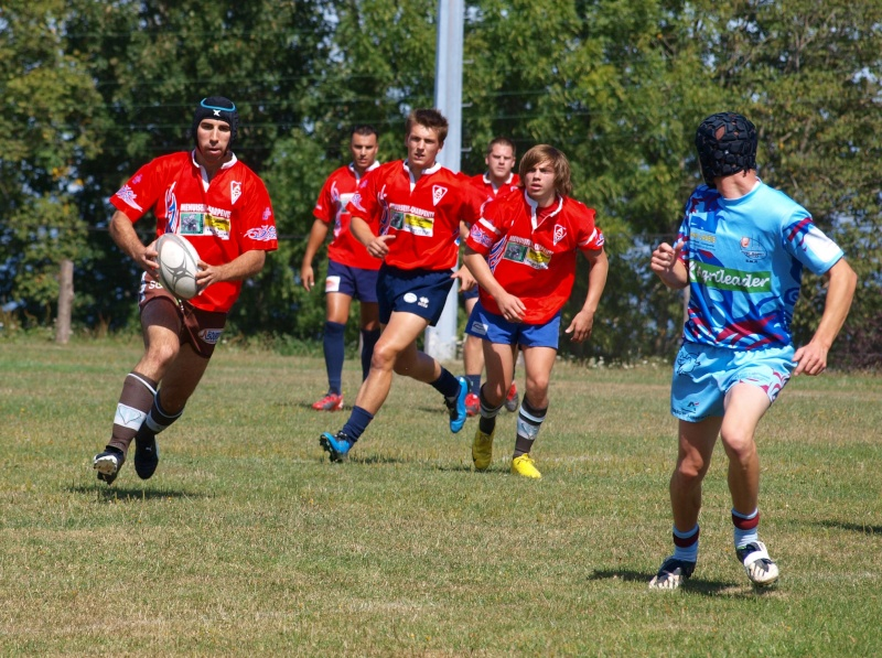 Mes 1ers clichés rugby P1011110