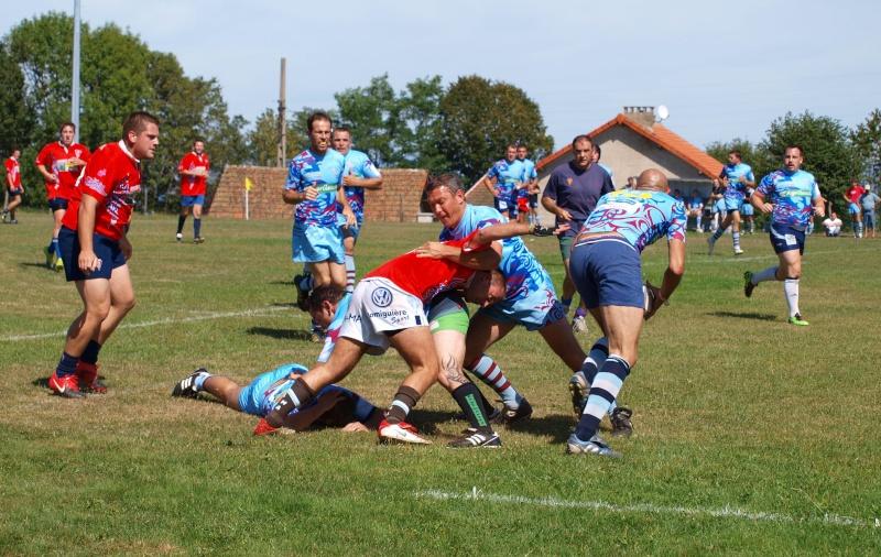 Mes 1ers clichés rugby P1011213