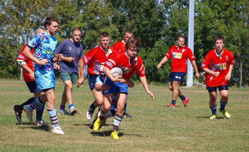 Mes 1ers clichés rugby P1011311