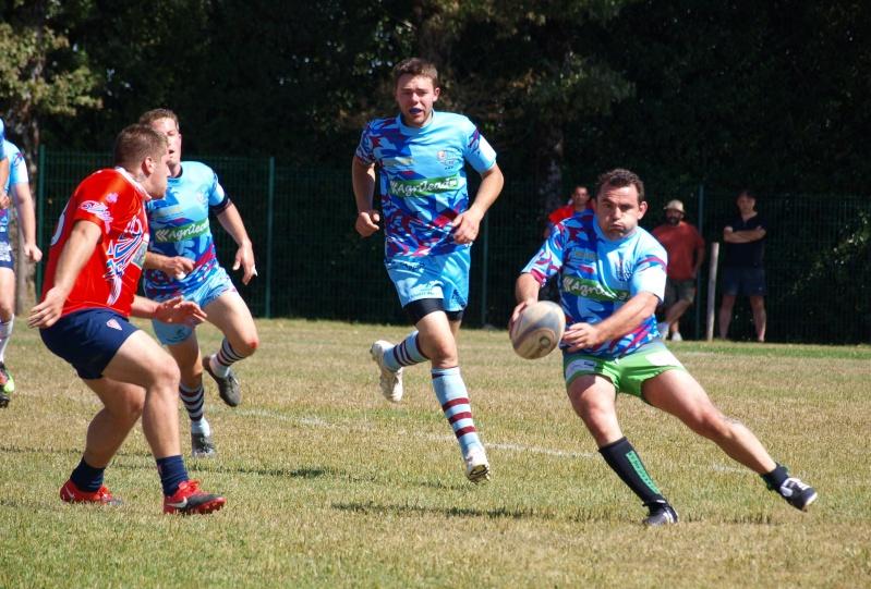 Mes 1ers clichés rugby P1011410
