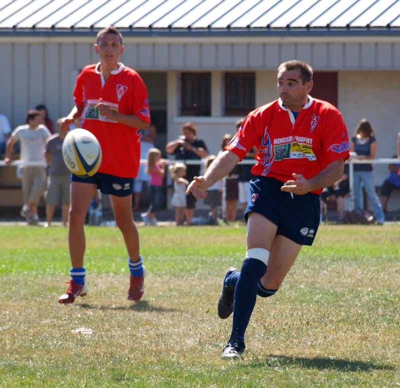Mes 1ers clichés rugby P1011510