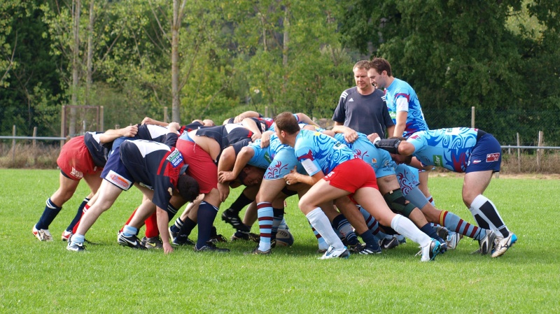 Mes 1ers clichés rugby P1011910