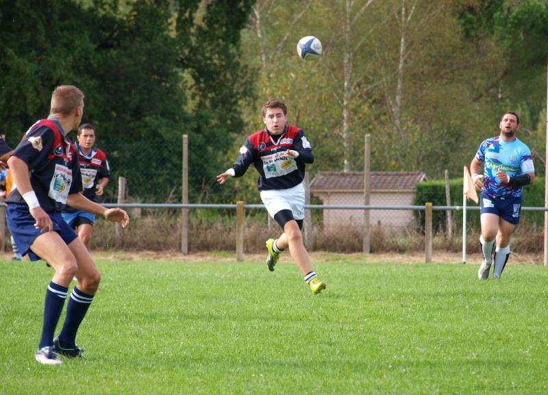 Mes 1ers clichés rugby P1011911