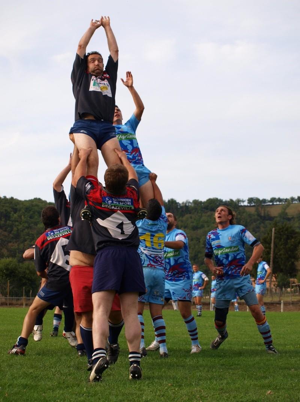 Mes 1ers clichés rugby P1011912