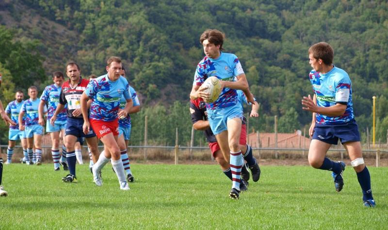 Mes 1ers clichés rugby P1011913
