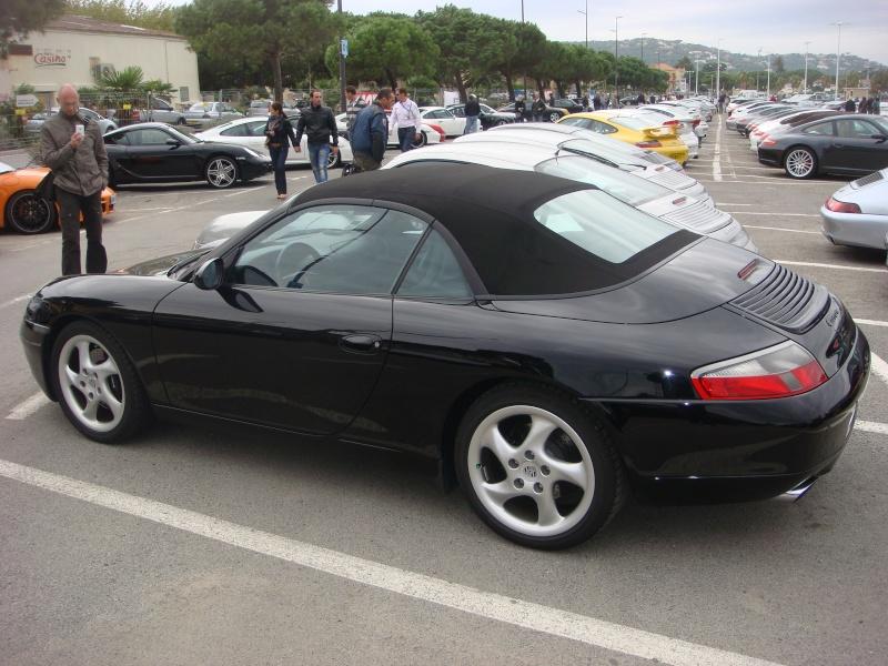 996 CABRIO CARRERA 2 Dsc08010